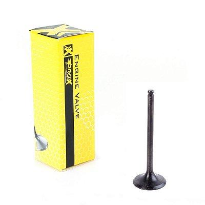 Válvula De Admissão ProX CRF 150 07/18 - AÇO (Unidade)