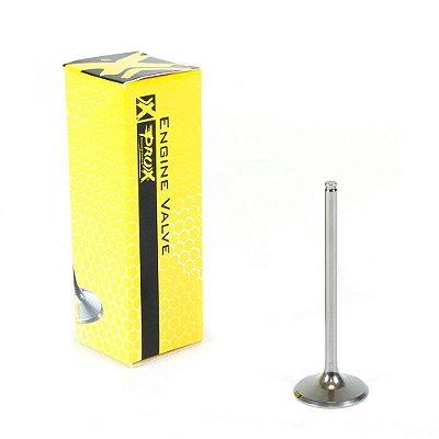 Válvula De Admissão ProX CRF 450 02/08 + TRX 450 06/14 - Titânio (Unidade)