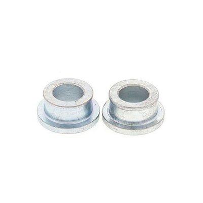 Espaçador de Roda Dianteiro BR Parts KX 80 98/00 + KX 85 01/16 + KX 100 97/16