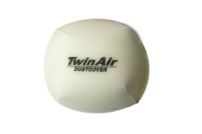 Touca Protetora do Filtro de Ar Twin Air Dust Cover KTM TODAS 17/20