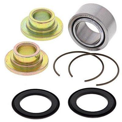 Rolamento do Amortecedor Inferior BR Parts KTM 65 SX 02/18 (2) + KTM 65 XC 08 (2) + HUSQ. TC 65 18 (2)