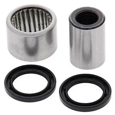 Rolamento do Amortecedor Inferior BR Parts TTR 230 05/19
