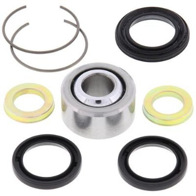 Rolamento do Amortecedor Superior BR Parts CR 125 87/93 + CR 250 91/94 + CR 500 91/93