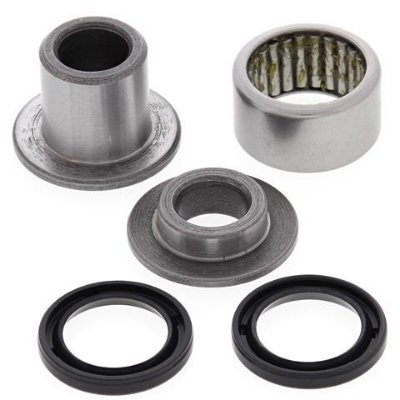 Rolamento do Amortecedor Superior BR Parts CRF 150 07/18 + CR 80 96/02 + CR 85 03/07 + XR 650 00/07