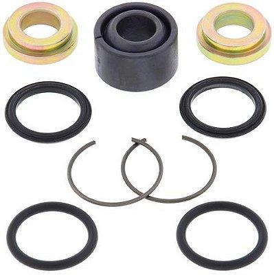 Rolamento do Amortecedor Superior BR Parts KX 60 84/03 + KX 80 83/85