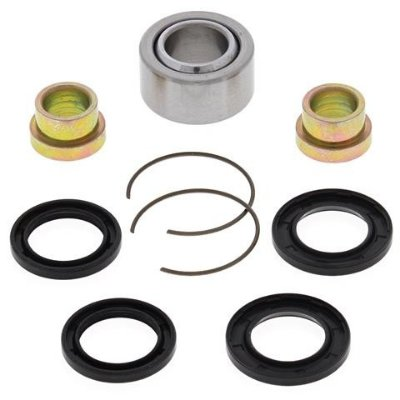 Rolamento do Amortecedor Superior BR Parts RM 125 96/00 + RM 250 96/00 + DRZ 400 00/14