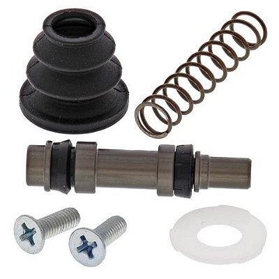 Reparo de Embreagem Hidráulica BR Parts KTM SX 125/250 09/15 +XC-W 200 09/16 +HUSQ. TC 125/250 14/15