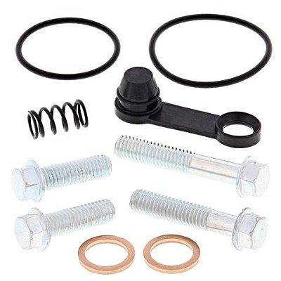 Reparo de Embreagem Hidráulica BR Parts KTM 250 SX/XC 06/18 + 250 SX-F/XC-F 07/15 + 250 XC-FW 06/16