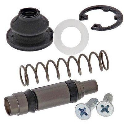 Reparo de Embreagem Hidráulica BR Parts KTM 125 SX 04/08 + KTM 250 SX 04/05 + KTM 65 SX 02/04 + HUSA