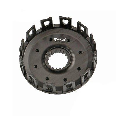 Campana de Embreagem ProX KTM 125/200 SX/EXC 06/08 + KTM 144 08