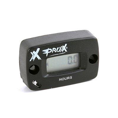 Horímetro ProX (Hour Meter)