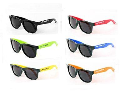 Óculos de Sol BR Parts
