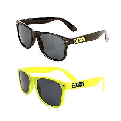 Óculos de Sol ProX