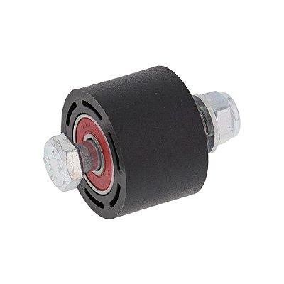 Rolete de Corrente BR Parts Superior CRFX 250 04/17 + CR 250 04/07