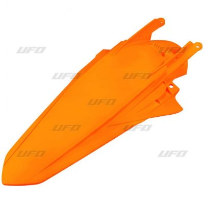 Paralama Traseiro Ufo KTM SX-F/SX 19