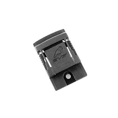 Trava para Reposição da Joelheira EVS RS9 (Par)