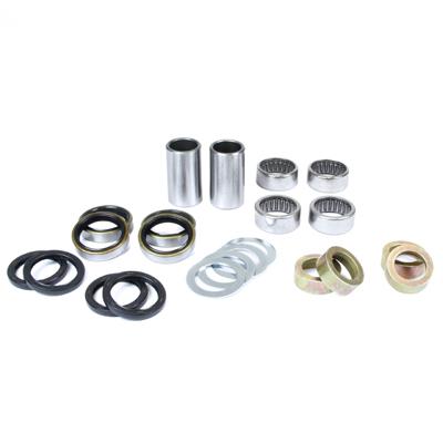 Rolamento Da Balança ProX KTM 125/200/250/300/400