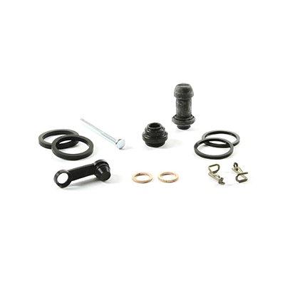 Reparo Da Pinça De Freio Dianteiro ProX KTM 125-450 SX/SX-F 09/17