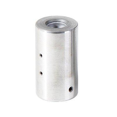 Pino Da Biela ProX 34x60.8mm - YZF 400/426/450
