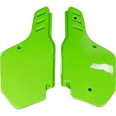 Kit Plástico Ufo KDX 200 90/94 - Original