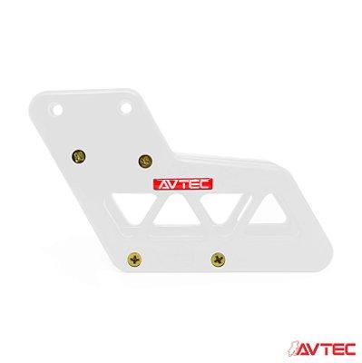Guia de Corrente AVTEC Honda CRF 230