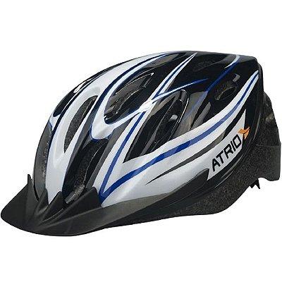 Capacete Atrio MTB (Bike)
