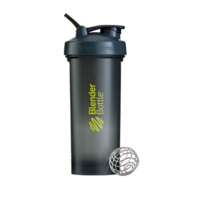 Coqueteleira Blender Bottle PRO45 Fullcolor
