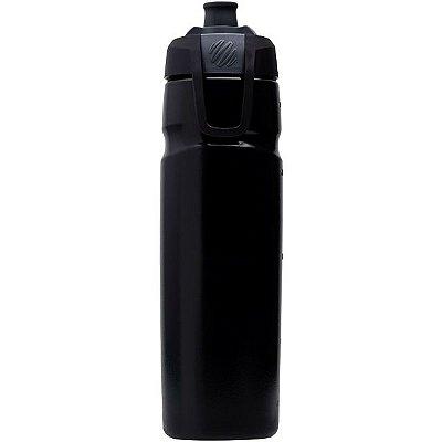 Coqueteleira Blender Bottle Hydration Halex 32OZ / 940ML