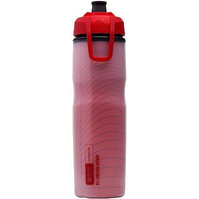Coqueteleira Blender Bottle Hydration Insulated 24OZ / 710ML