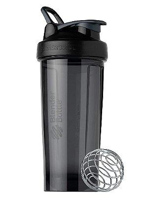 Coqueteleira Blender Bottle PRO28 Fullcolor 28OZ / 828ML