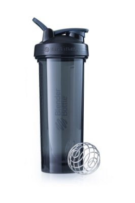 Coqueteleira Blender Bottle PRO32 Fullcolor