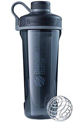 Coqueteleira Blender Bottle Radian Tritan 32OZ / 945ML