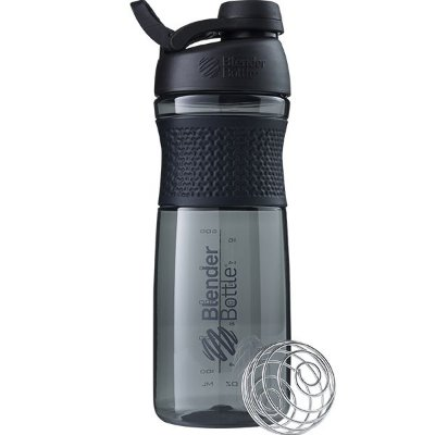 Coqueteleira Blender Bottle Sportmixer Twist Cap 28OZ / 830ML Fullcolor
