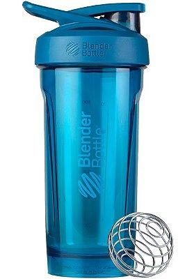 Coqueteleira Blender Bottle Strada Tritan 28OZ / 830ML Fullcolor