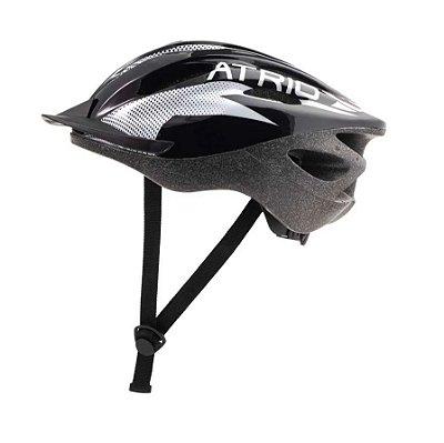 Capacete Bike Atrio MTB 2.0