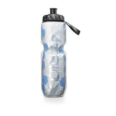 Garrafa Térmica Atrio 3 650 ML - Azul