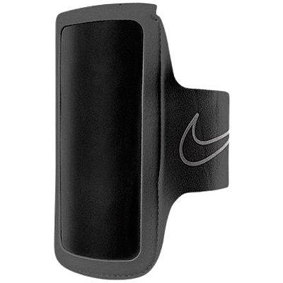Braçadeira Porta Celular Nike Lightweight Arm Band 2.0