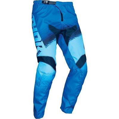 Calça Thor Sector Vapor - Azul