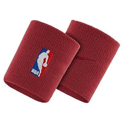 Munhequeira Nike NBA