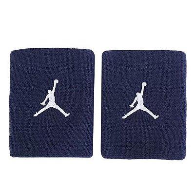 Munhequeira Nike NBA Jordan Jumpman WristBands