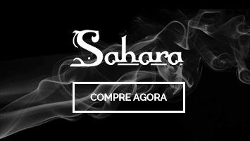 Sahara ebuzz