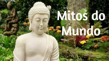 Mini Banner Culturas