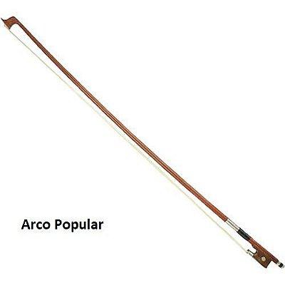 Arco para violino 4/4 Jahnke