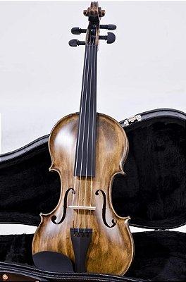 Violino 4/4 Allegro Nhureson