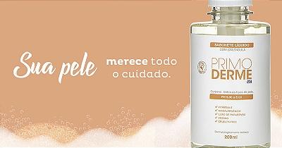 bannerweb_sabonete_liquido
