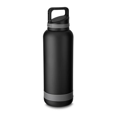 Garrafa em Aço Inoxidável Parede Dupla 750 ml