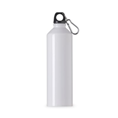 Squeeze 850ml Inox