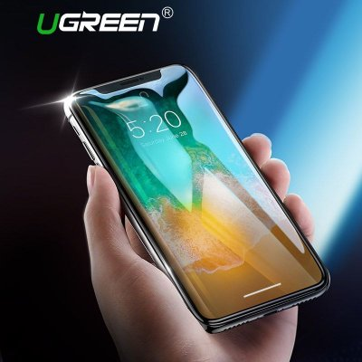 Combo iPhone 7 e 8