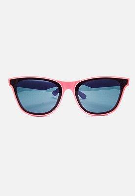 Óculos Infantil Kodo Acessórios Classico Rosa e Lilás