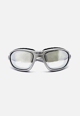 Óculos Kodo Acessórios Corrida Cinza
